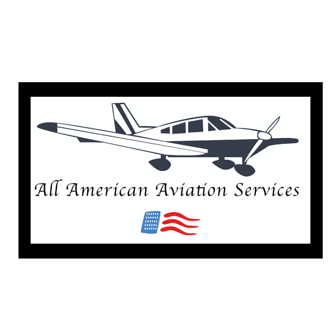 Pilot Training Jacksonville NC | All American Aviation Services